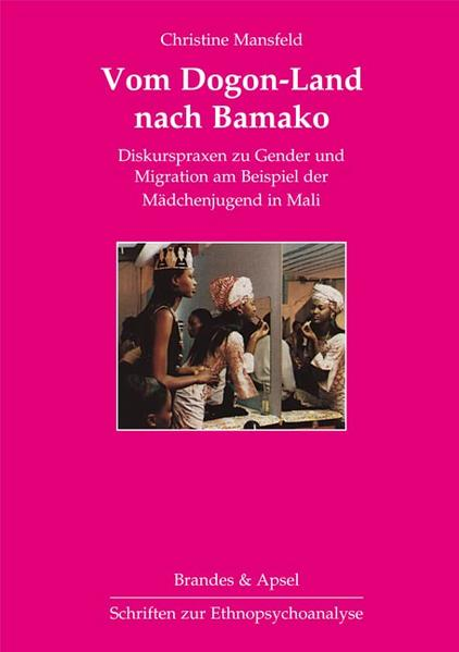 Vom Dogon-Land nach Bamako PDF Kostenloser Download