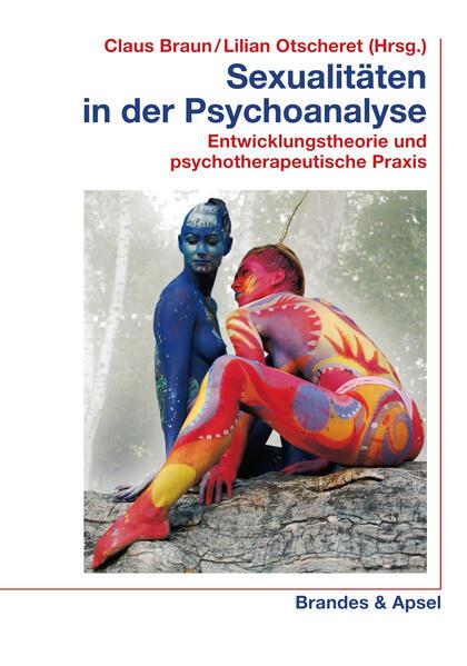 Sexualitäten in der Psychoanalyse PDF Download