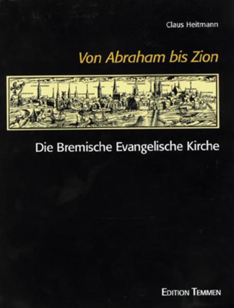 Von Abraham bis Zion - Coverbild