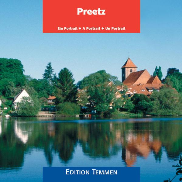 Preetz PDF Download