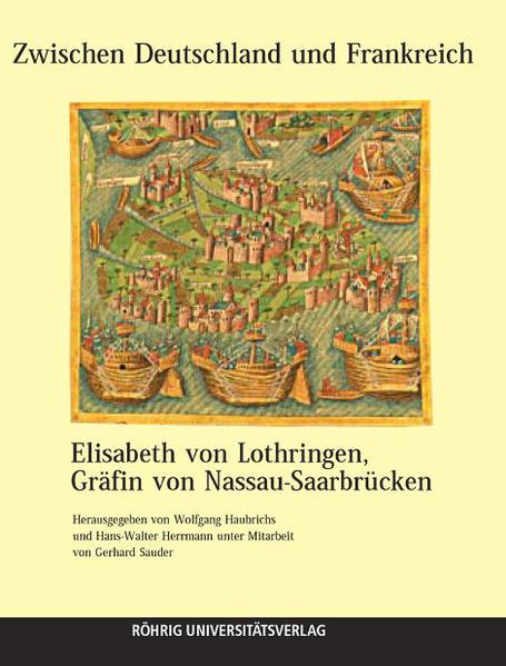 Kostenloses PDF-Buch Zwischen Deutschland und Frankreich