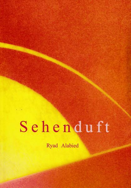 Sehenduft - Coverbild