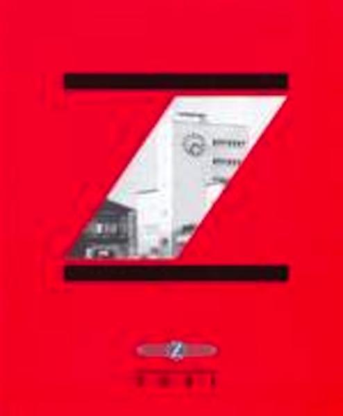 Wissenschaftliches Jahrbuch / Wissenschaftliches Jahrbuch - Coverbild