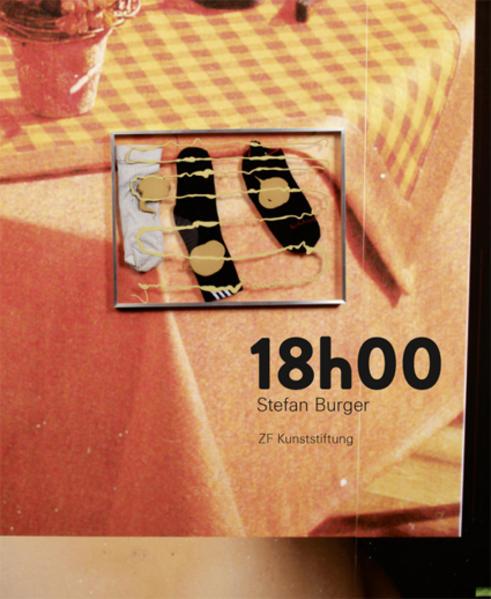 18h00 - Coverbild