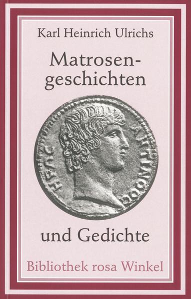 Ebooks Matrosengeschichten und Gedichte Epub Herunterladen