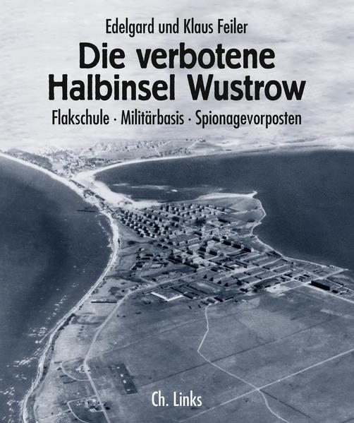 Die verbotene Halbinsel Wustrow PDF Herunterladen