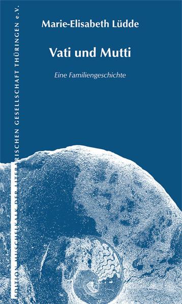 Vati und Mutti - Coverbild