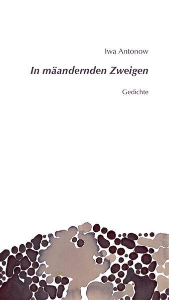 In mäandernden Zweigen - Coverbild