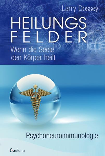 Heilungsfelder PDF Kostenloser Download
