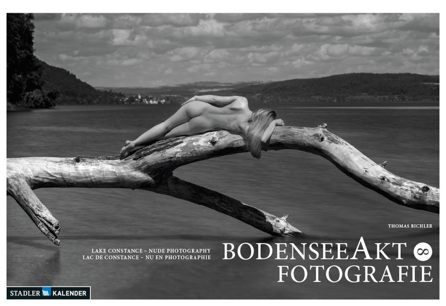 BodenseeAKT - Coverbild