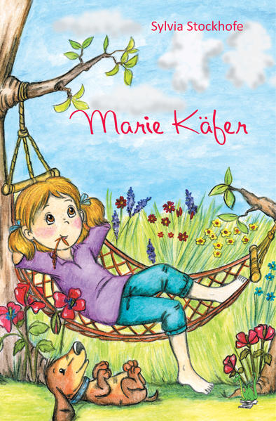 Marie Käfer Epub Kostenloser Download