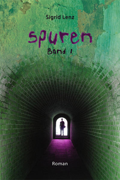 Kostenloser Download Spuren -  Band  1 PDF