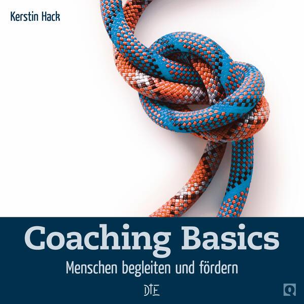 Coaching Basics - Coverbild