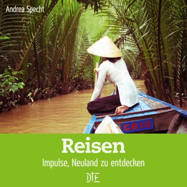 Reisen - Coverbild