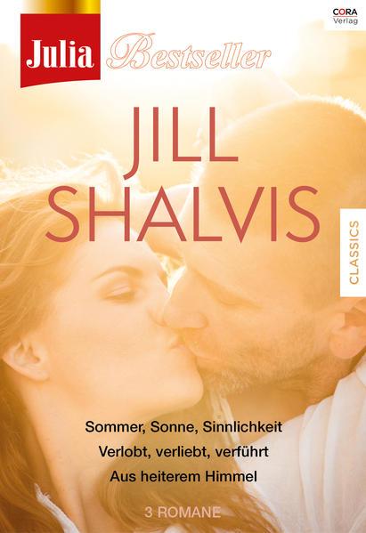 Download PDF Kostenlos Julia Bestseller - Jill Shalvis