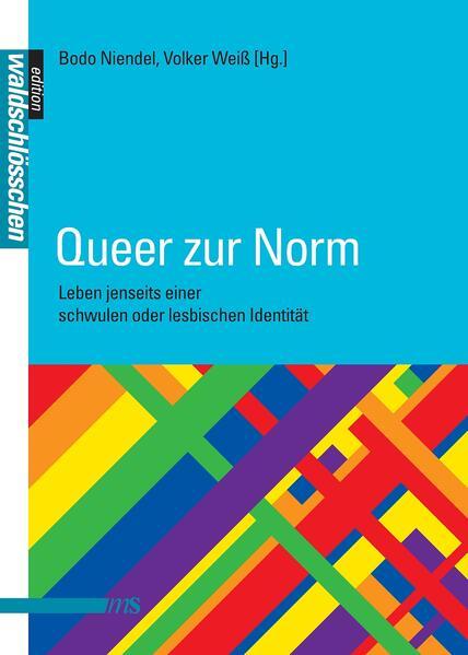 Queer zur Norm PDF Herunterladen