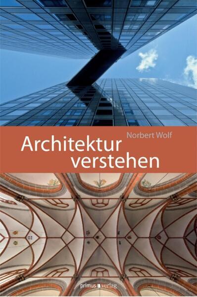 Architektur verstehen Jetzt Epub Herunterladen