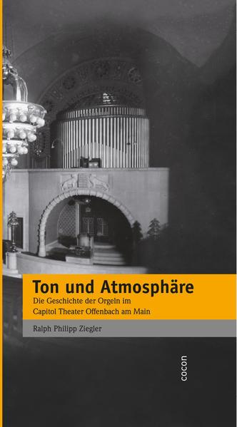 Kostenloser Download Ton und Atmosphäre PDF