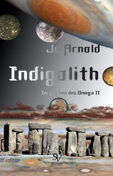 Kostenloser Download Indigolith Epub