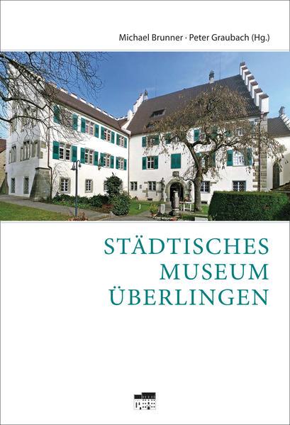 Free Epub Städtisches Museum Überlingen