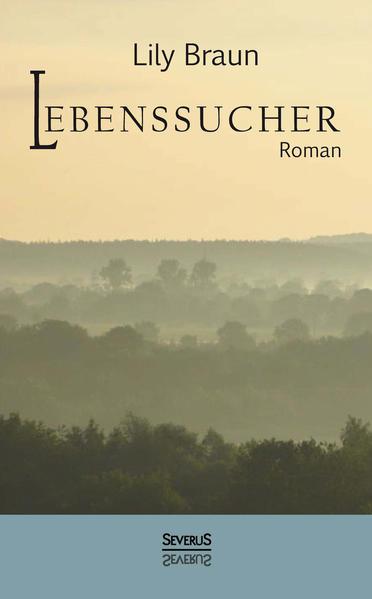 Epub Download Lebenssucher. Roman