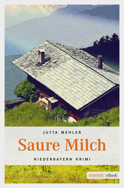 Saure Milch - Coverbild