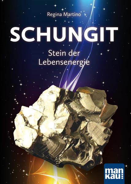 Schungit - Stein der Lebensenergie Laden Sie Das Kostenlose PDF Herunter