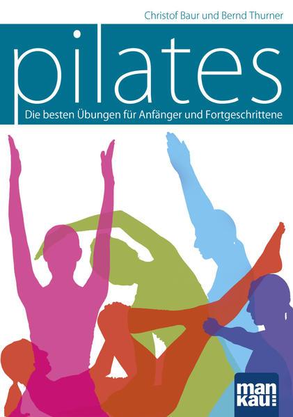 Pilates - Coverbild