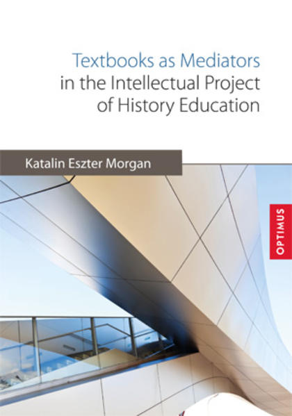 Textbooks as Mediators - Coverbild