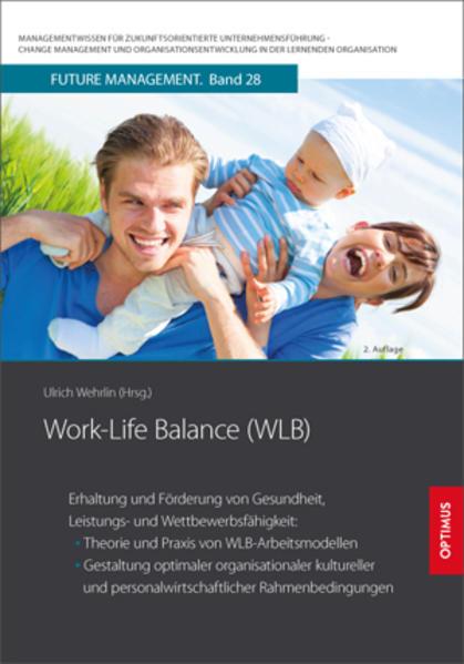 Epub Download Work-Life Balance WLB