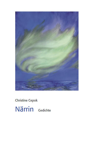 Närrin - Coverbild