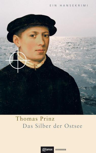 Kostenloses PDF-Buch Das Silber der Ostsee