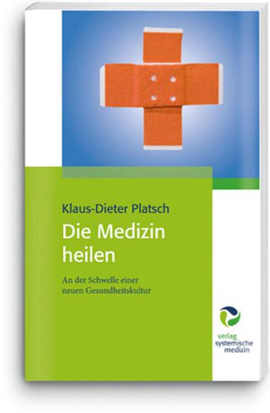 Die Medizin heilen PDF Herunterladen