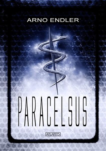 Paracelsus - Coverbild