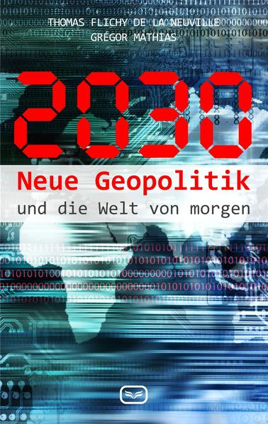 2030 - Coverbild