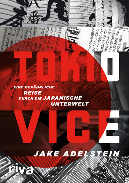 Download Tokio Vice Epub Kostenlos