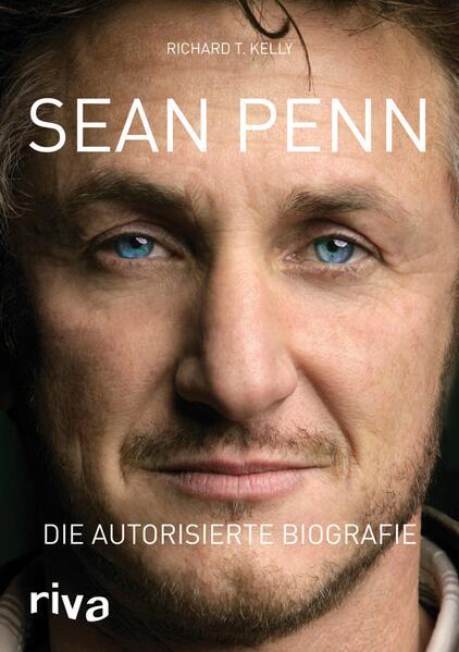 Sean Penn - Coverbild