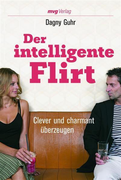 Der intelligente Flirt - Coverbild