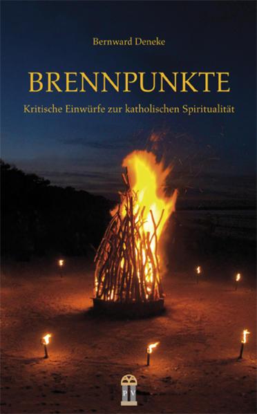 Brennpunkte - Coverbild