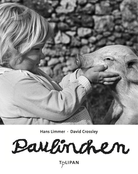 Paulinchen - Coverbild