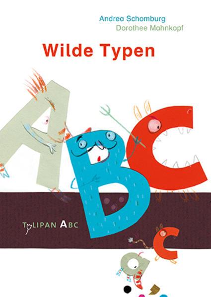 Free Epub Wilde Typen