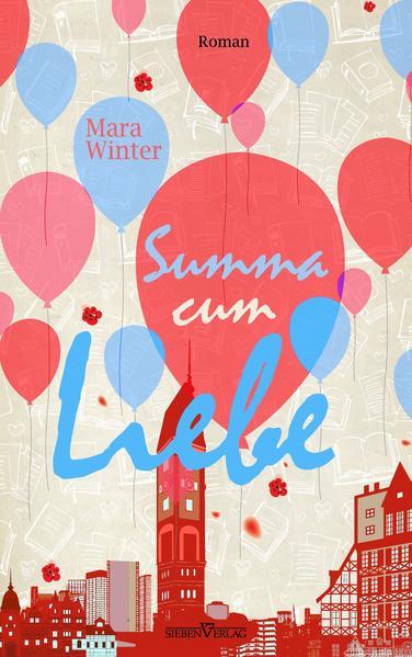 Summa cum Liebe - Coverbild