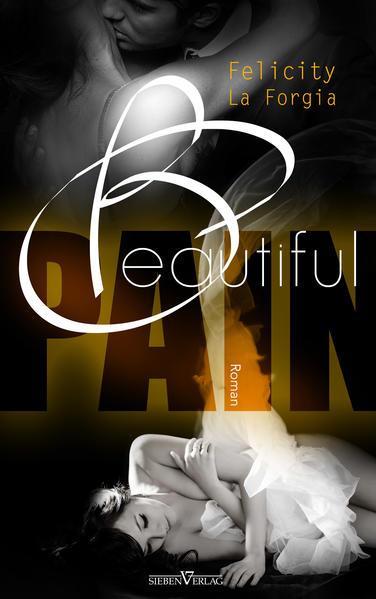 Beautiful Pain - Coverbild