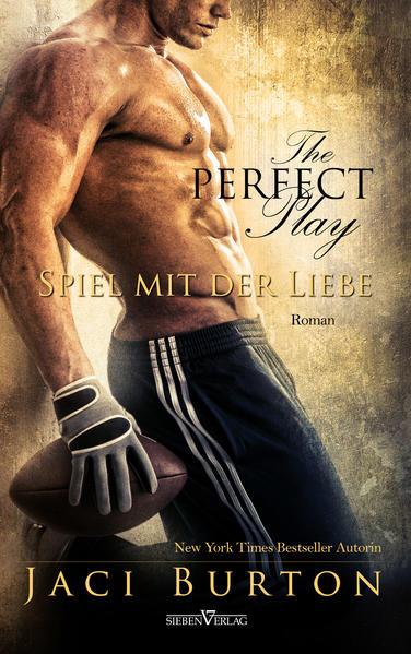 Buch The perfect Play - Spiel mit der Liebe Kostenlose Hörbücher in Deutsch Sprache