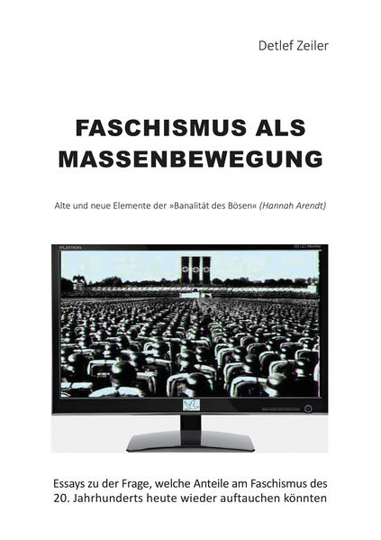Faschismus als Massenbewegung PDF Download
