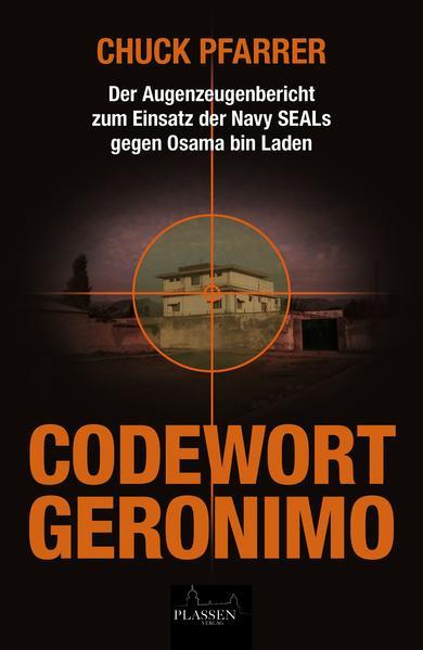 Epub Free Codewort Geronimo Herunterladen