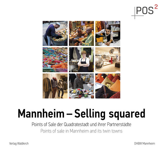 Mannheim - Selling squared Epub Kostenloser Download