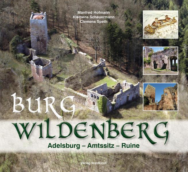 Epub Burg Wildenberg Herunterladen