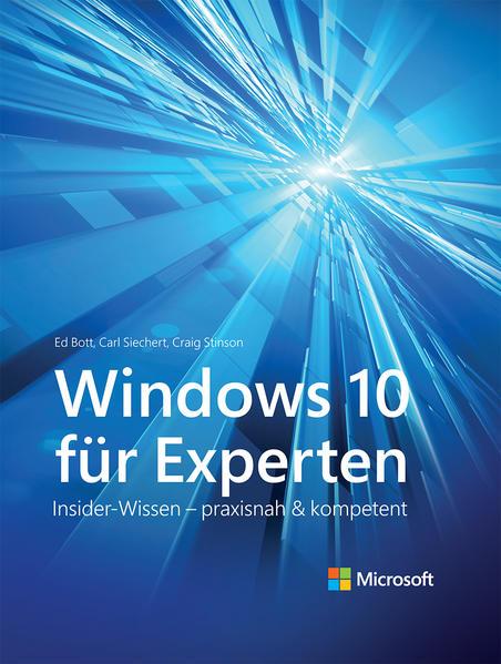 Windows 10 für Experten MP3 Jetzt Herunterladen
