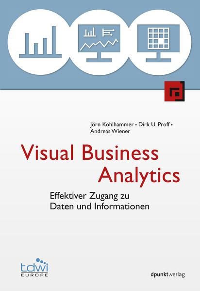 Visual Business Analytics Epub Kostenloser Download